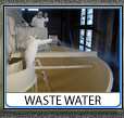 Waste Water Gallery